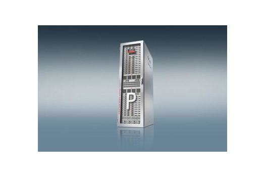 Oracle Private Cloud Appliance
