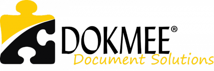 Dokmew Document Solutions