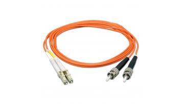 Fiber channel cable 1 meter